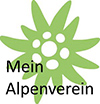 Main Alpenverein